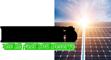 Brain Solar Foundation